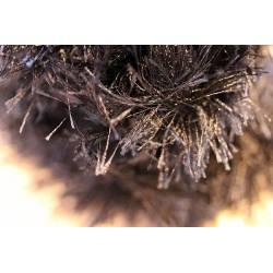 laine fantaisie fourrure stipa